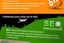 Marketing / by Jorge Manzana