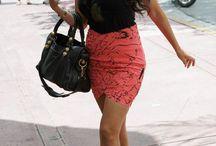 Fashion!!! / Styles I love / by vanessa dennis