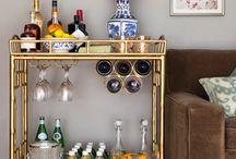 Cute apartment things!! / by Katie Ellefson