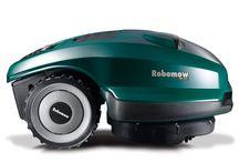 Robomow products / by Robomow