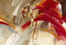 DANCE / by Kathi Ward
