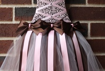 Girly Must Haves / by TheGirlyGirlBowtique