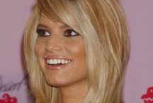 Hair & Beauty Secrets / by Christy Thomas