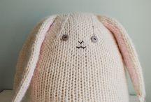 Craft Ideas and DIY! / by Adrianna Curtis