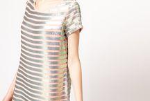 Fashion / by Gloss Boudoir