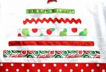 Christmas / by DiAnna Cullen