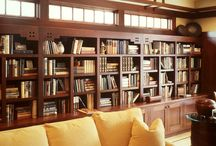 Ideas for Home / by M.O.C. Woodworks