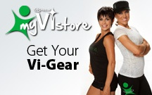 Visalus / Take the 90 day challenge and Transform your life today! / by Michelle Jones