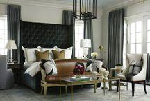 Bedroom / by Arief Riansyah Bulwafa