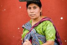Guatemala / by Arlene Cassius de Linval