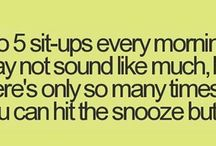 Great Posters & Illustrations / by Samantha Burns