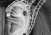 camporee 2014 / by Renee Greene