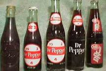 Dr Pepper / by kim