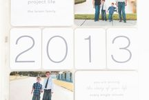 Project Life / Project Life Ideas / by Crystal Penner