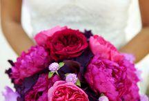 Weddings! / by Clare Murn