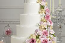 Wedding / by Courtney Smith
