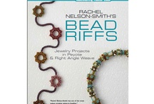My Jewelry Book Reviews / by The Beading Gem