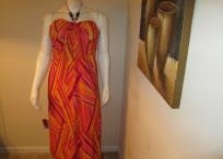 Women's Plus Size Clothing / by Yardsellr