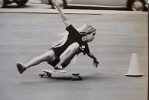 sk8 / by Victoire Some