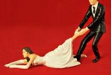 Wedding  / by Jem