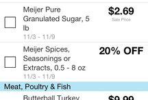 Thanksgiving / Favado Helps with Thanksgiving / by Favado App