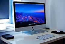 Apple / by Dilip Gupta