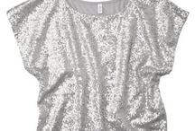 Cute clothes / by Callie Truelove