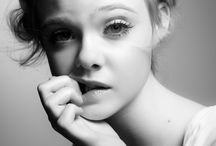 Doll Shoot / by Amy Renea