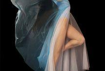 Ballet Rocio / Ballet Rocío  / by jose alonso