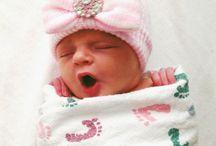 Baby H #2 <3 / by Jen Hughes