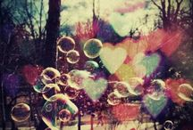 Bubbles / by Love Lolly