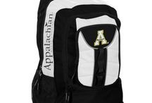 Back to School / by Appalachian State Mountaineers