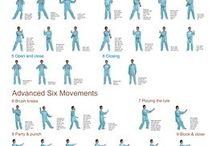 Tai Chi / by Best Health Option