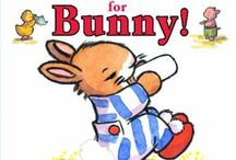 Picturebooks for Childhood Transitions / by Norton Library