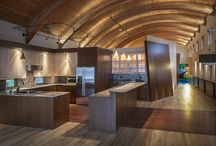 Home #18: Michael Huber Architects LLC / 5290 Bald Eagle Boulevard East, White Bear Lake, MN 55110 / by Homes by Architects Tour