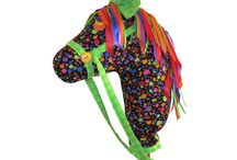 GIFT IDEAS / by Betmatrho Doll Maker & More