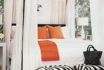 Master Suite / by Carrie Patrick