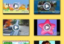 Kids apps / by DuckyTube