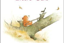 Best Picture Books for Kids / Great picture books for kids and adults of all ages to share. / by Davenport Public Library