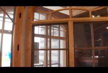 Videos / Videos about Windsor Windows & Doors / by Windsor Windows & Doors