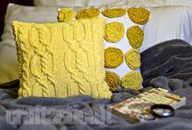 Craft: Knitting / by Lisa Black