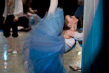 Dance,Dance,Dance / by Mary OKeefe