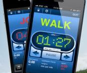 Gadgets & Gear / All our favorite fitness gear in one easy-to-pin place! / by EBOOST
