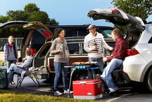 Tailgating Tips / by Bottle Your Brand