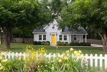 My House / by Heather Maynard
