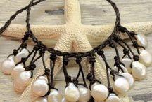 jewelry design / by aslı gürkan