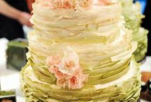 Kath's Wedding / by Beth Kirkpatrick