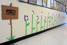Box Tops Ideas / by Lacey Moate