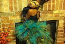 Halloween Costumes!! / by Tyra Horecka