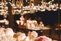 Tanya Wedding / by Lorraine De Bruyn